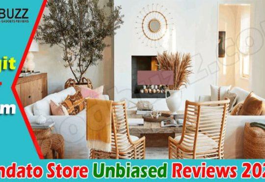 Online Website Reviews Lindato Store Reviews