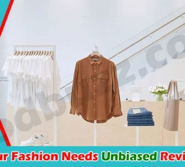 Shopping Tips Fulfill Your Fashion Needs