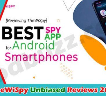 TheWiSpy Online Website Reviews