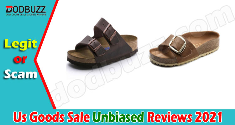 Us Goods Sale Online website Reviews