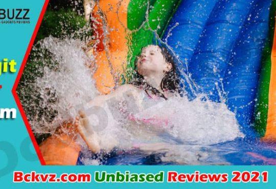 online website Reviews Bckvz.com Reviews
