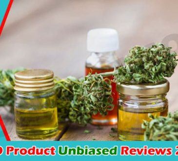 CBD Online Product Unbuased Reviews