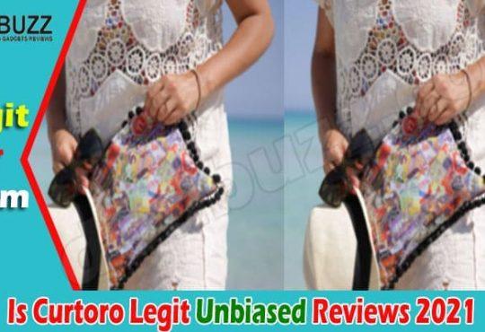 Curtoro Online Website Reviews