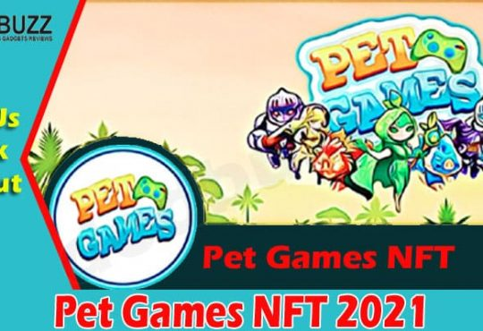 Game Tips Pet Games NFT