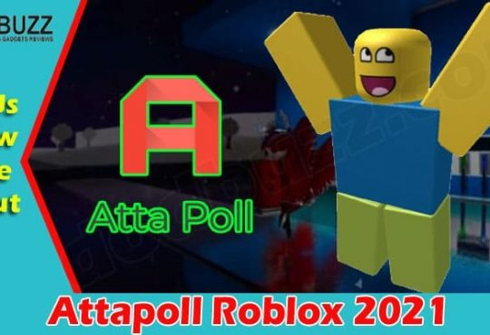 Gaming Tips Attapoll Roblox