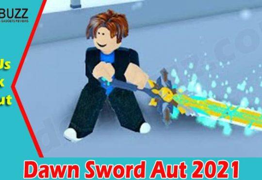Gaming Tips Dawn Sword Aut
