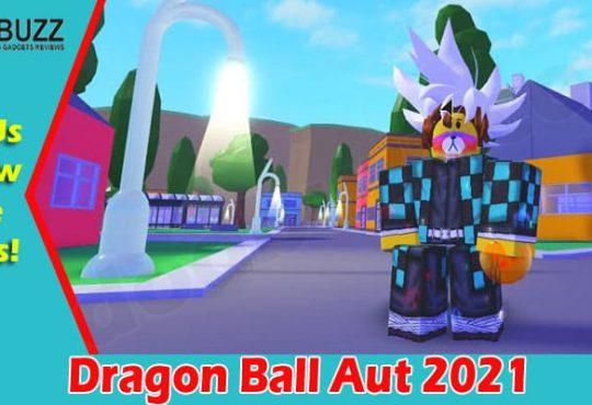 Gaming Tips Dragon Ball Aut