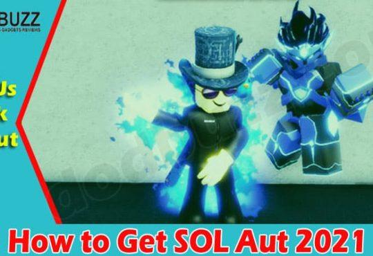 Gaming Tips Get SOL Aut