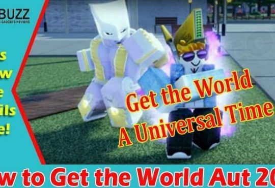 Gaming Tips Get The World Aut