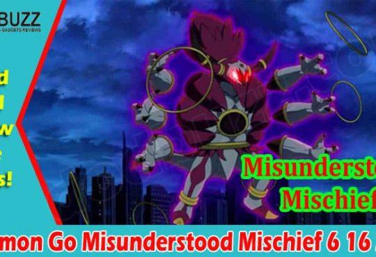 Gaming Tips Pokemon Go Misunderstood Mischief 6 16