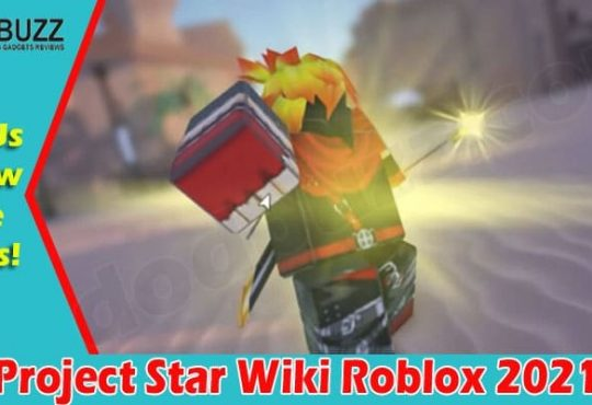 Gaming Tips Project Star Wiki Roblox