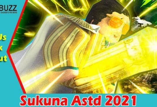 Gaming Tips Sukuna Astd