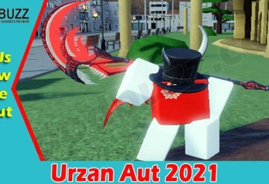 Gaming Tips Urzan Aut