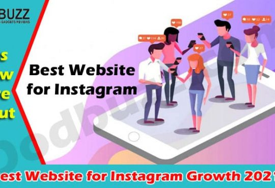 High Quality The Website For Instagram Growth