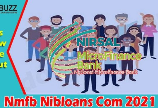 Latest News Nmfb Nibloans