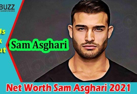 Latest News Sam Asghari