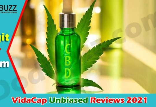 PureKana CBD Online Product Reviews