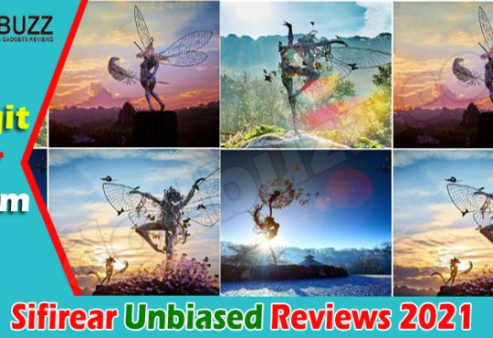 Sifirear Online Website Reviews