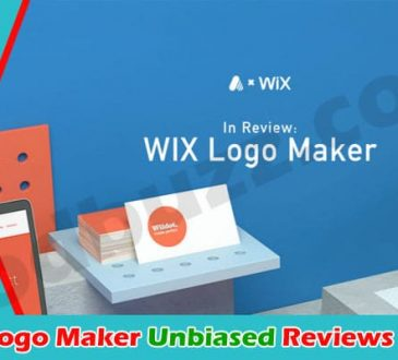 Wix Logo Maker Online Product Review